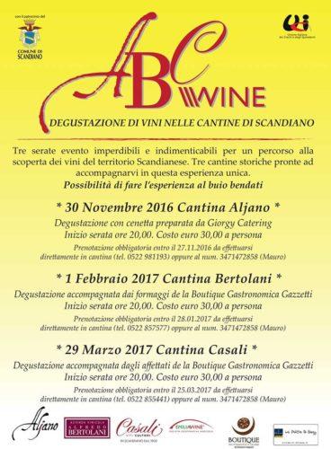 abc-wine