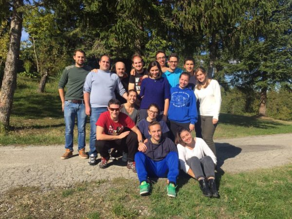 gruppo-giovani-pastorale-universitaria