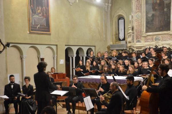 2015_1219_concerto_di_natale_bagnolo_john_rutter-116