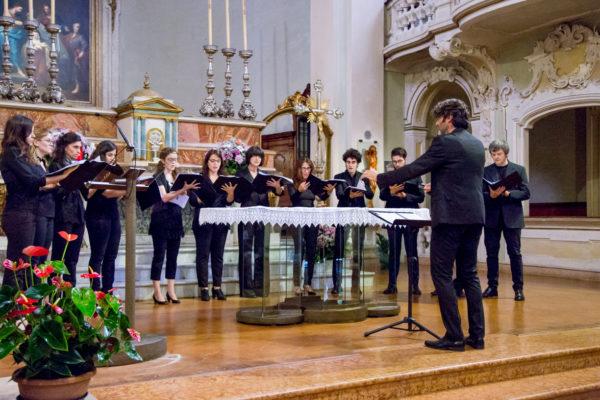 cappella-musicale-della-cattedrale