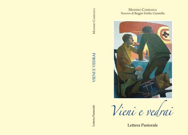 copertina-libro-vescovo