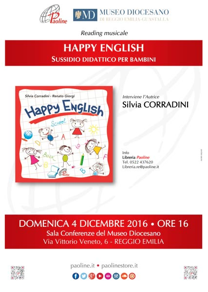 happy-english