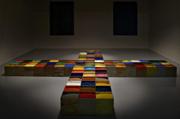 musei-mostra-la-luce-negli-occhi-croce-di-luce-di-parmiggiani
