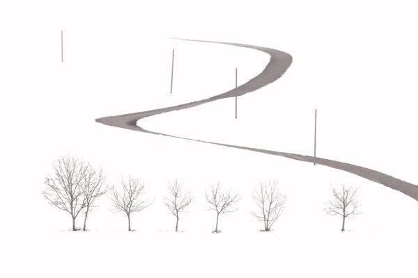 riccardo-varini-dalla-serie-bianchi-2005-stampa-fine-art