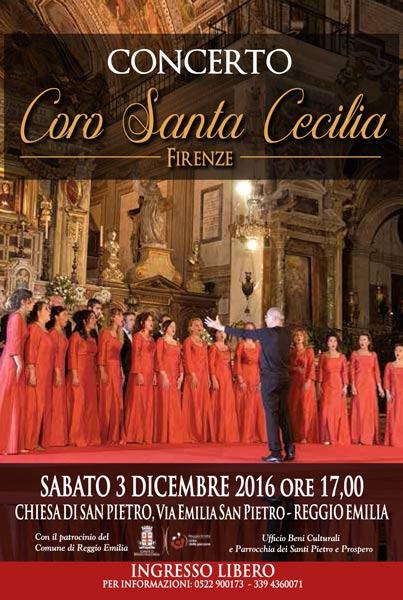 cartolina-concerto-03_12_16
