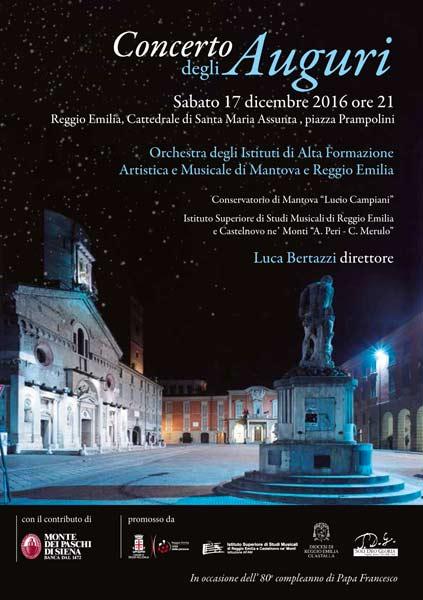 cartolina_concerto-degli-auguri-1