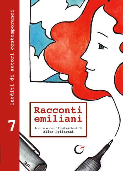 copertina-racconti-emiliani-7-piatto-bozza