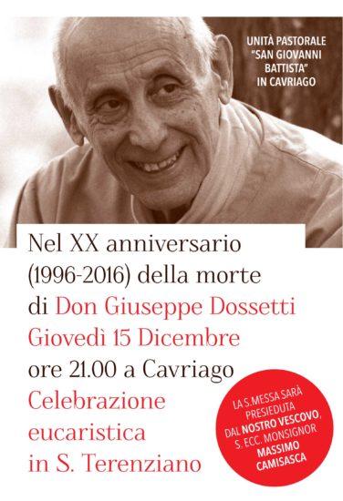 dossetti_volantino_a5