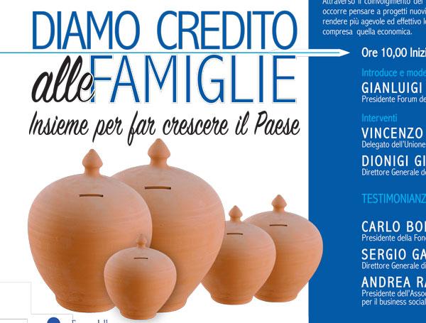 Diamo-credito-alle-famiglie