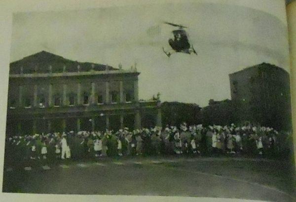 foto-3_arrivo-elicottero