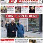 PRIMAPAGINA_20170128_LaLiberta