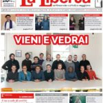 PRIMAPAGINA_LaLiberta_20170121