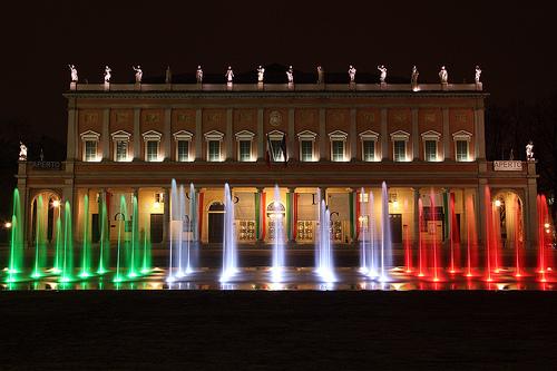 valli-tricolore