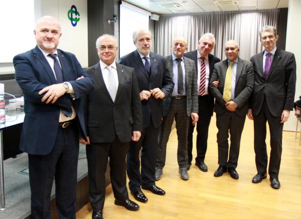 gruppo-relatori