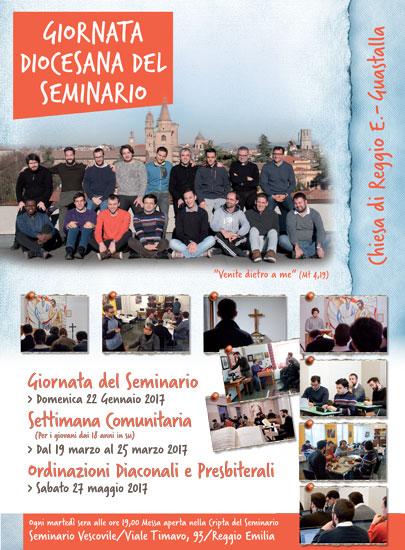 locandina-Seminario