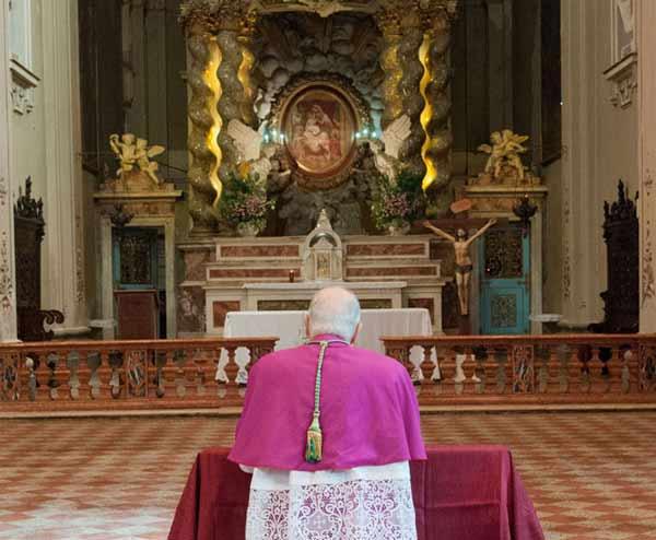 Camisasca-Vergine-della-Porta