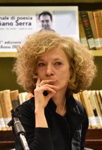 Elisa Pellecani