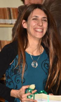 Eva Serena Pvan