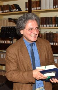 Paolo Fargione