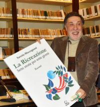 Saverio Maccagnani