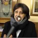 intervista Marina Ricci
