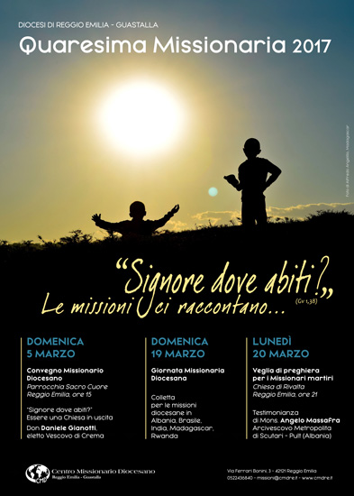 manifesto_Quaresima-missionaria-2017_web
