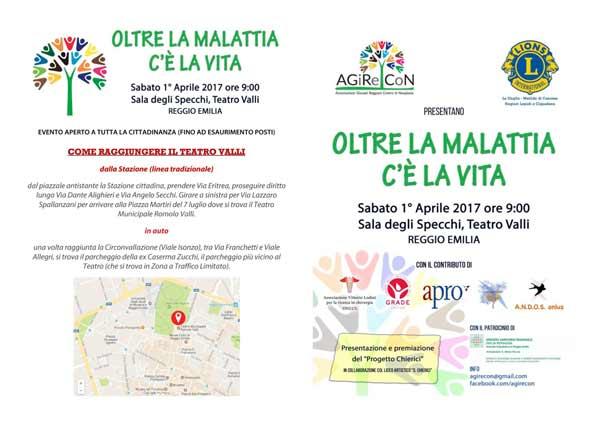 1-aprile-indicazioni