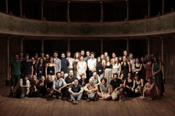 2016_TeatroGualtieri_gruppo