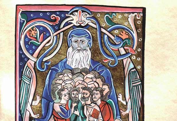 ABRAMO,-Padre-di-tutti-i-credenti