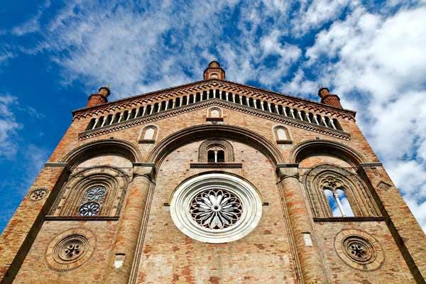 Cattedrale-Crema