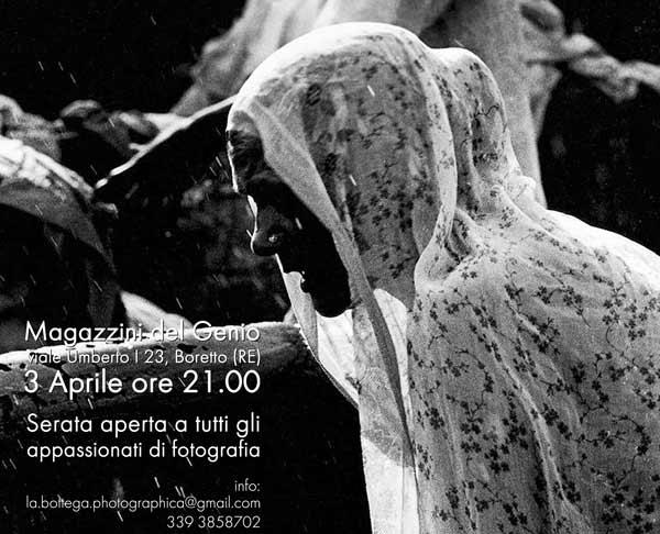 GIUSEPPE-MARIA-CODAZZI-[2]