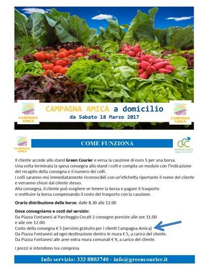 LOCANDINA-SPESA-A-DOMICILIO-CON-CAMPAGNA-AMICA