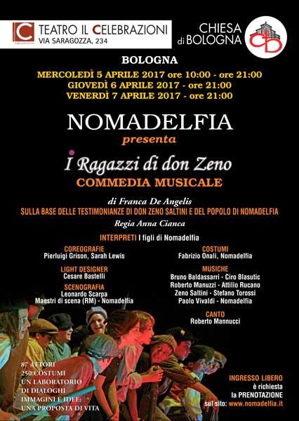 Manifesto-Nomadelfia-(1)