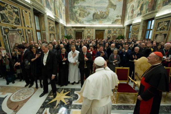 Papa-Francesco-musica-sacra-e-canto-liturgico-siano-inculturati-nei-linguaggi-dell-attualita_articleimage