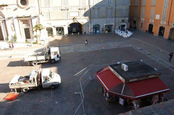 Riqualificazione piazza Prampolini_1