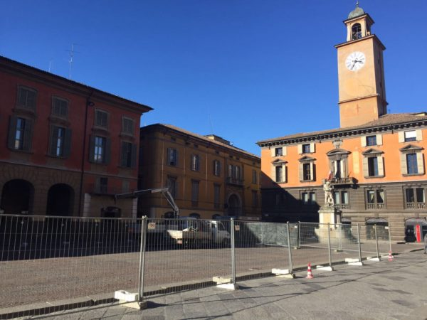 Riqualificazione piazza Prampolini_5