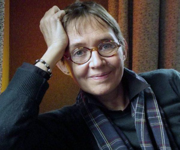 SusannaTamaro