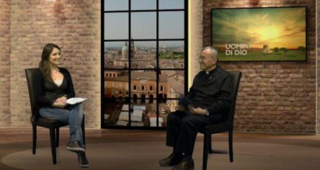 Don Ermes e la lotta spirituale contro il demonio
