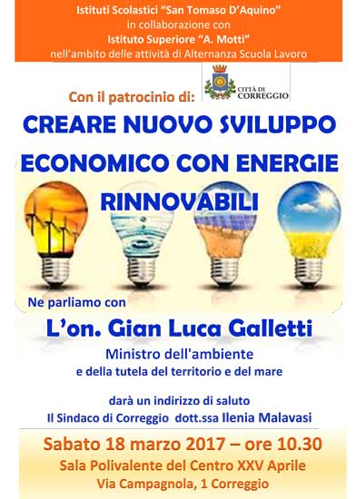 locandina-Ministro-Galletti