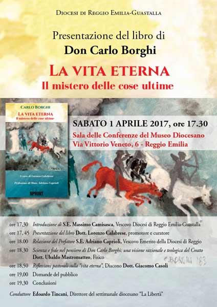 locandina-libro-don-carlo-borghi