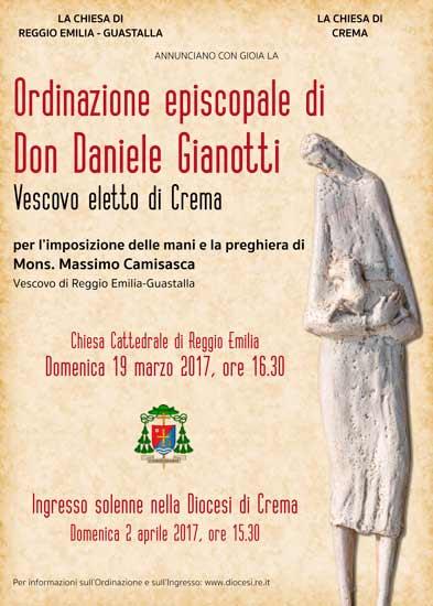 locandina-ordinazione-don-gianotti