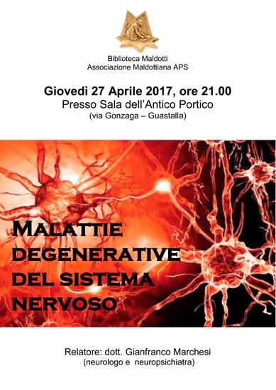 27-aprile-2017-Marchesi--2