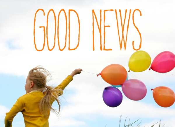 Good-News-square