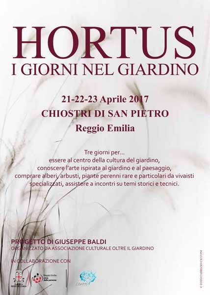 Hortus---cartolina-1