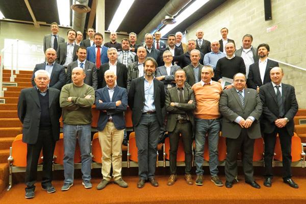 Il-nuovo-Consiglio-del-Consorzio-del-Parmigiano-Reggiano