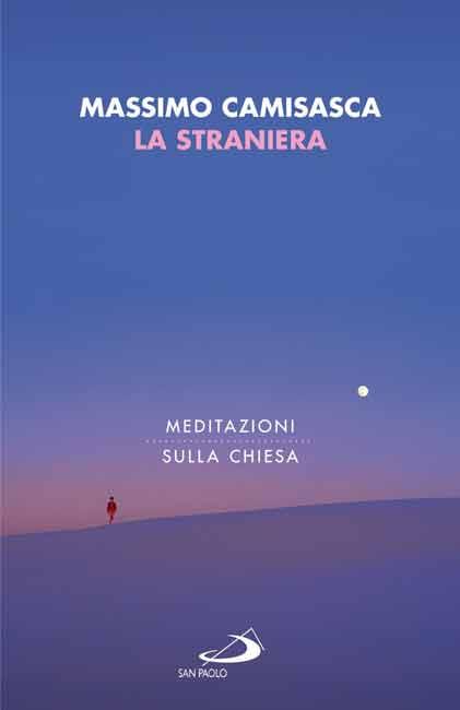 LaStraniera_cover