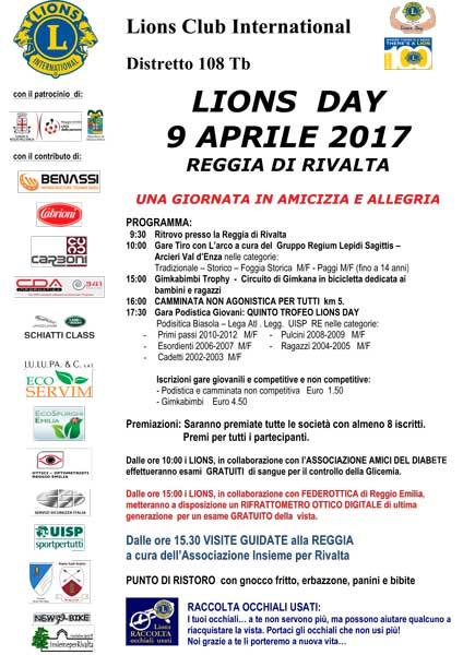 Locandina-Programma-Lions-Day-2017