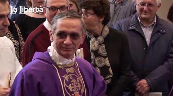 Ordinazione-Gianotti