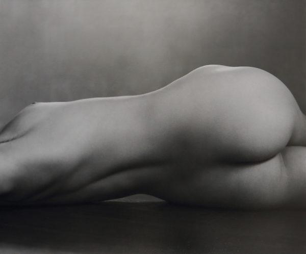 Weston Nude-1925