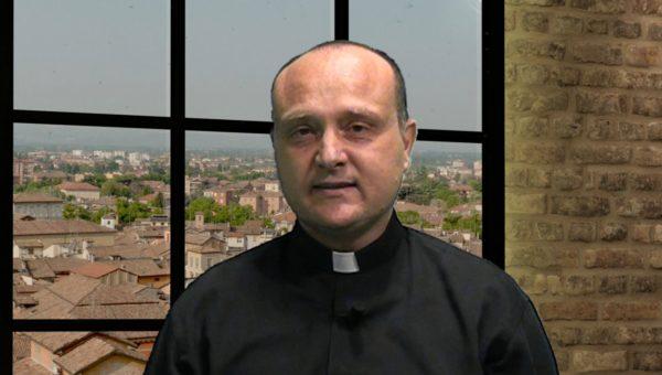don Pietro Adani - 1